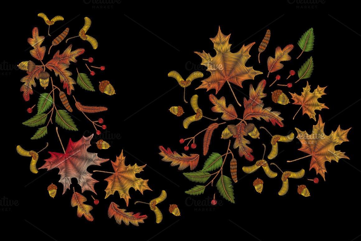 Flower embroidery 2-8.jpg