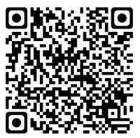 输入邀请码VPZ744可秒得10个水滴