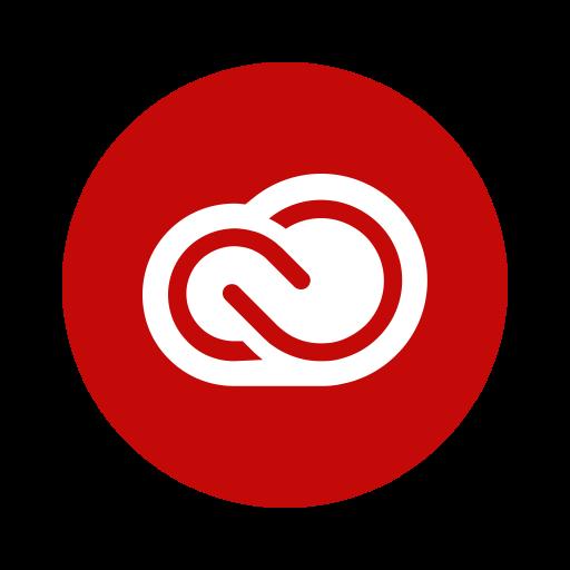 Adobe Zii 2021 6.0.9 破解版 – Adobe全家桶激活工具