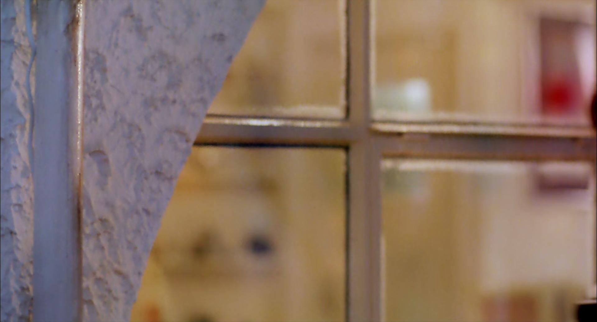 悠悠MP4_MP4电影下载_[君子好逑][BD-MKV/7.53GB][中文字幕][1080P][H265编码][林青霞,谭咏麟,香港电影,香港,爱情,林岭东,喜剧]