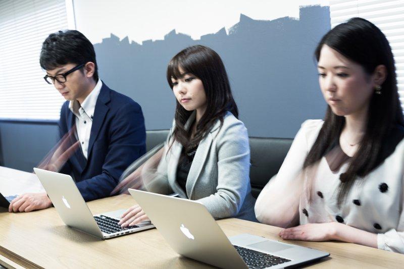 上班族创业注意事项,理清上班族与创业者的区别