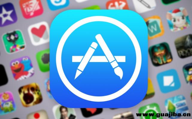 意想不到的赚钱方法,苹果AppStore退款背后的灰色网赚项目