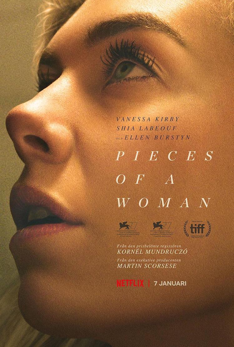 [avop227]《女人的碎片》影评:长镜头引人入胜,故事节奏与氛围铺陈堪称上乘-爱趣猫