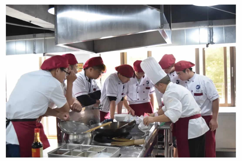烹饪(中式烹调_高中起点三年制)-1_r6_c1.jpg