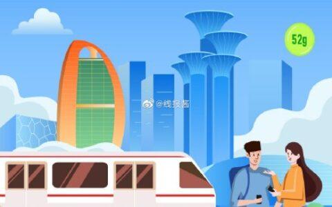 限制北京,支付宝可领地铁红包!