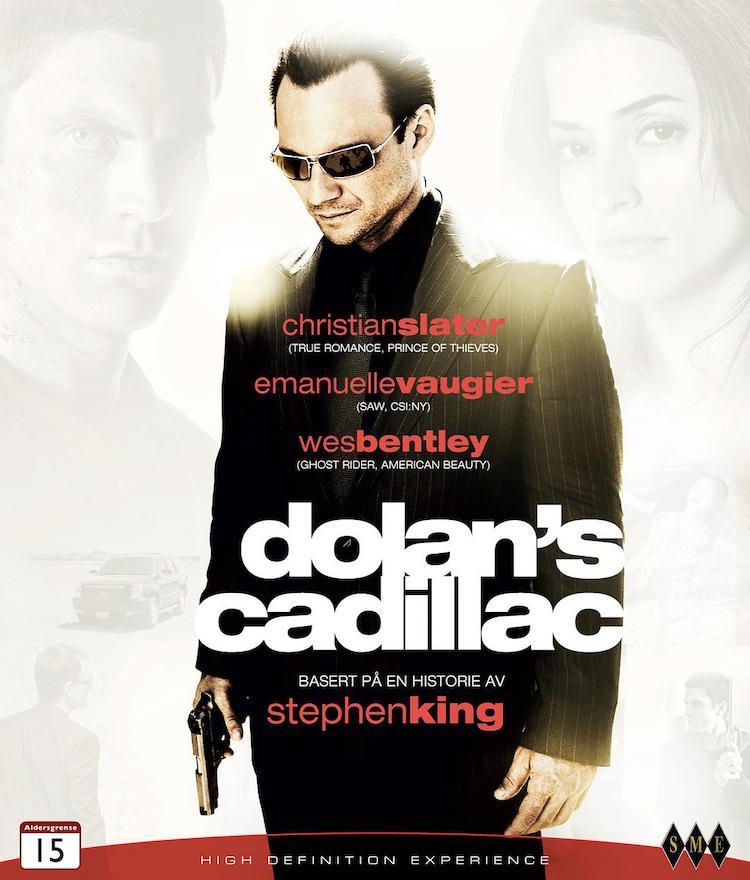 [jufd-310]电影《多兰的卡迪拉克》:有高潮起伏,拍摄风格也挺对胃口-爱趣猫