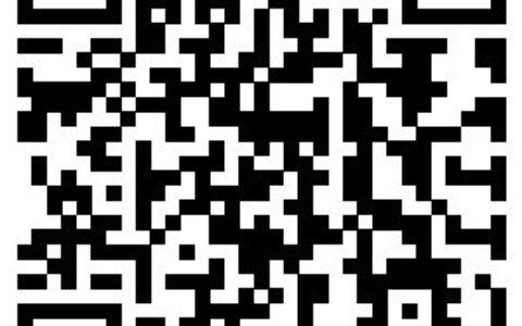 【京东】微信扫,没毕业的同学试试领1.5