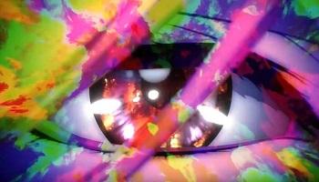 TV动画「NIGHT HEAD 2041」OP&ED公开