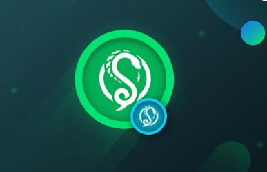推荐SnakeDao正在空投,使用邀请码并填写OKEx智能链钱包地址即可领取50枚代币-网络挣钱好项目