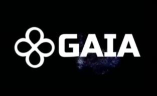 Gaia,空投价值200美元的Gaia币,每次推荐送4美元Gaia币