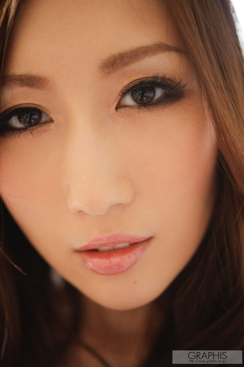 京香JULIA经典车牌WANZ-826及性感写真介绍 内涵段子 图3