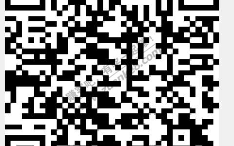 招行北京户抽奖 大概率中数据线 速度