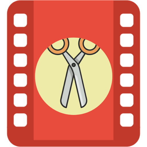 Video Cut&Crop&Join 3.0 破解版 – 视频剪辑合并工具