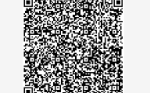 vx红包 限上海手机号