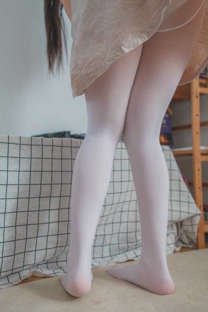 ⭐少女秩序⭐美丝写真-VOL.014美味的生活[47P/360MB]插图(2)