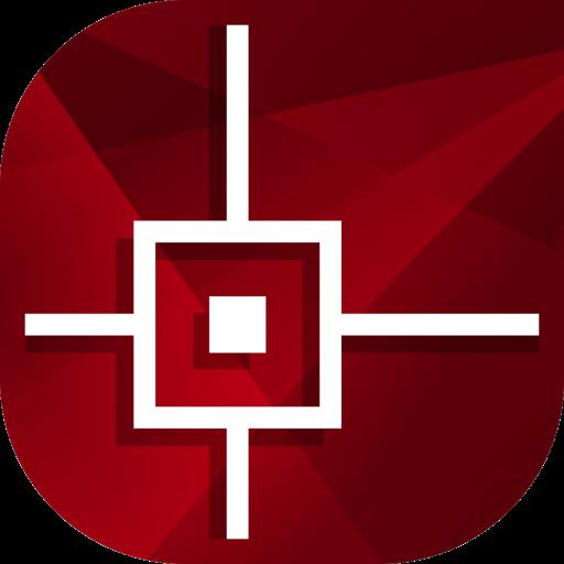 CorelCAD 2021 2021.0.1.1248 破解版 – 优秀的CAD绘图工具