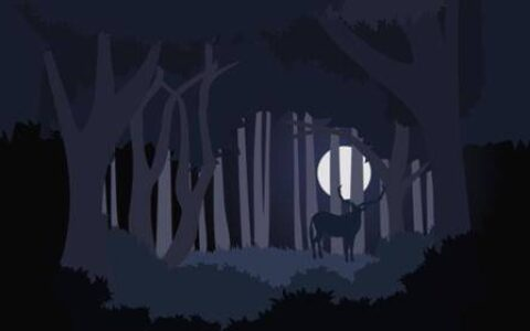 科学家在行动:捕猎以太坊黑暗森林中的抢跑机器人