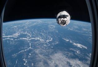 【图集】在远处眺望太阳系