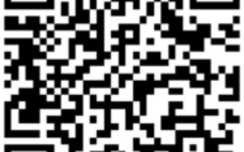 首码GoodDollar国外钱包项目,每天10个。注册送50个,推荐人送100个。相当不错的项目,总量只有150W,前期福利。