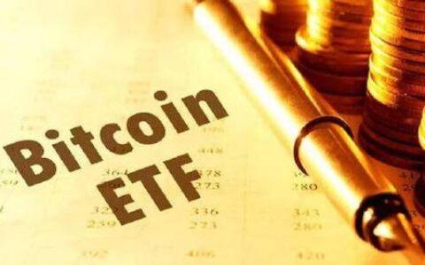 观点 | 比特币ETF在新任SEC领导下更有可能获批