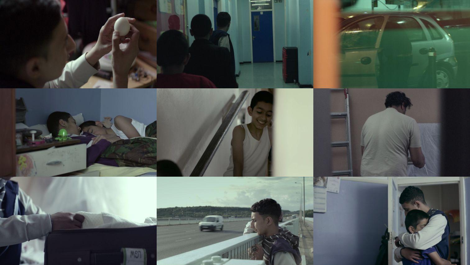 悠悠MP4_MP4电影下载_三兄弟 Three.Brothers.2014.1080p.BluRay.x264-ORBS 1.56GB