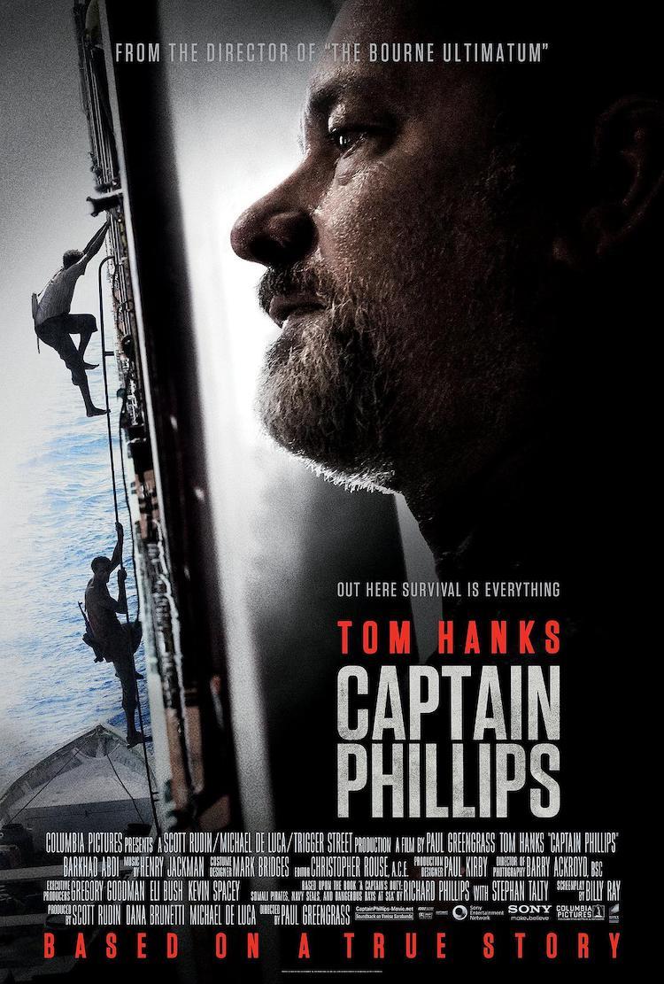 [ksdo-021]《菲利普船长》:带你看一趟惊心动魄的海盗劫持事件-爱趣猫