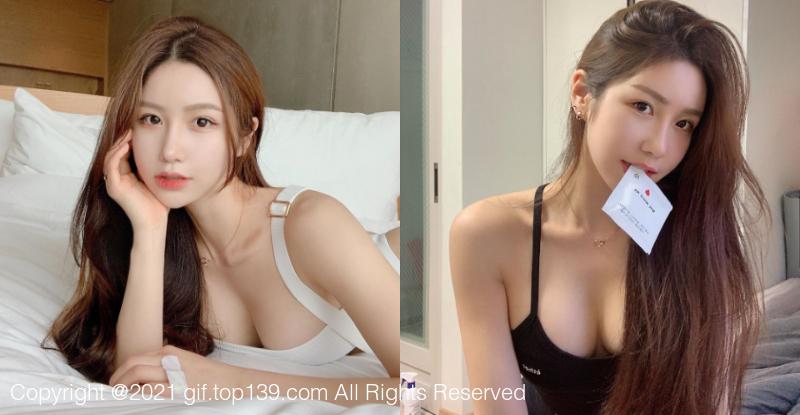 韩国极品美女「Nana」水汪大眼和超高标的颜值