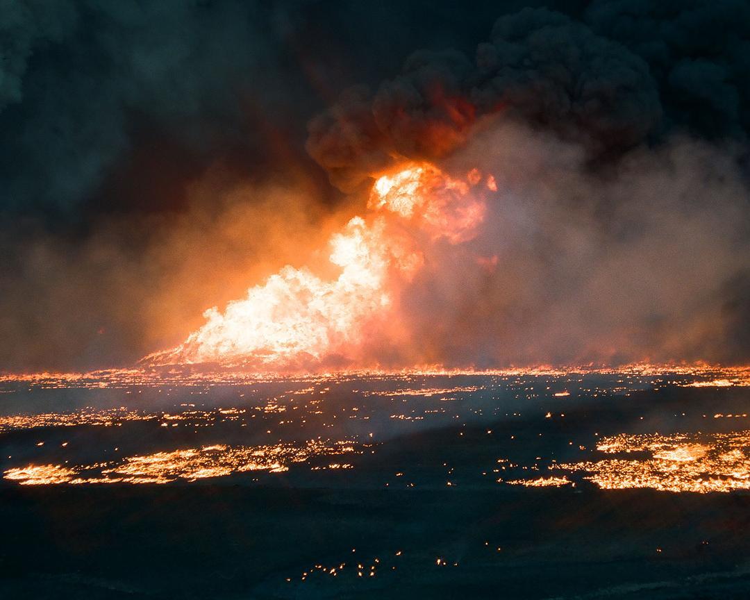 悠悠MP4_MP4电影下载_科威特之火 Fires.Of.Kuwait.1992.1080p.HULU.WEBRip.DDP5.1.x265-AJP69 0.98GB