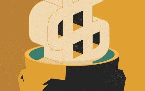 全景式解读加密货币衍生品交易赛道