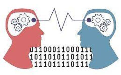 简明理解零知识证明历史、原理与发展现状