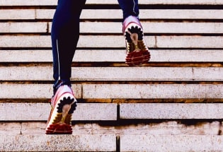 运动可以抵消低质量睡眠带来的负面影响