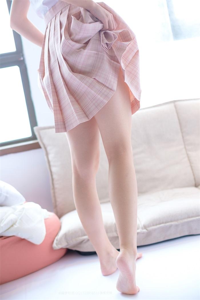 ⭐丝模写真⭐森萝财团-SSR-012[91P/0.99G]