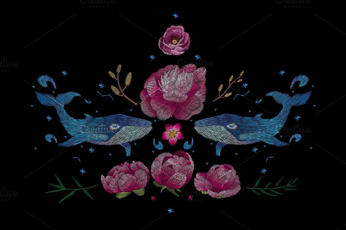 Flower embroidery 2-11.jpg