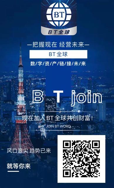 BT全球:实名注册赠送体验云盘1个月产18ZTH,团队化推广,星级达人模式!