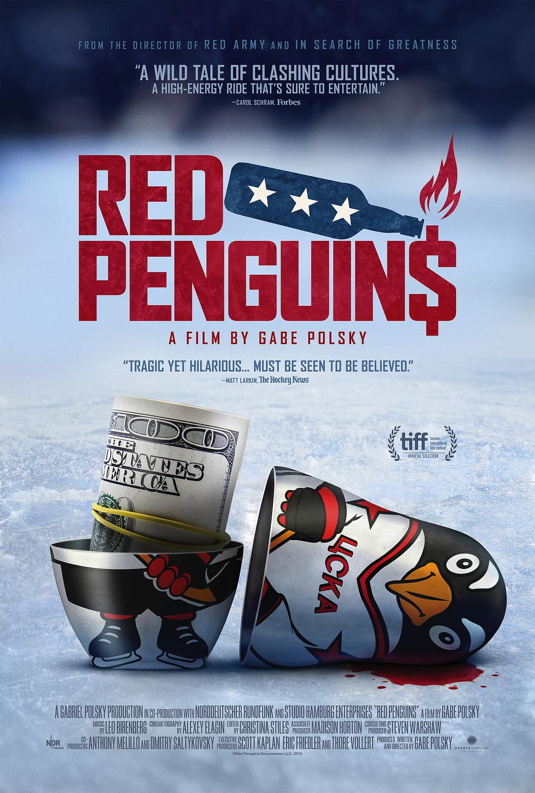 悠悠MP4_MP4电影下载_红企鹅/红军无敌 Red.Penguins.2019.720p.AMZN.WEBRip.DDP5.1.x264-NTG 3.17GB