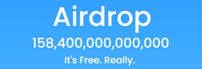 DogieWorld (DOGIE):完成社交任务获10亿枚DOGIE空投,推荐1人再获得10亿枚奖励
