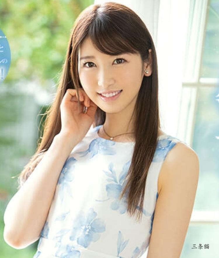 香椎花乃(Kashii-Kano)组图欣赏,华丽的十头身太美了