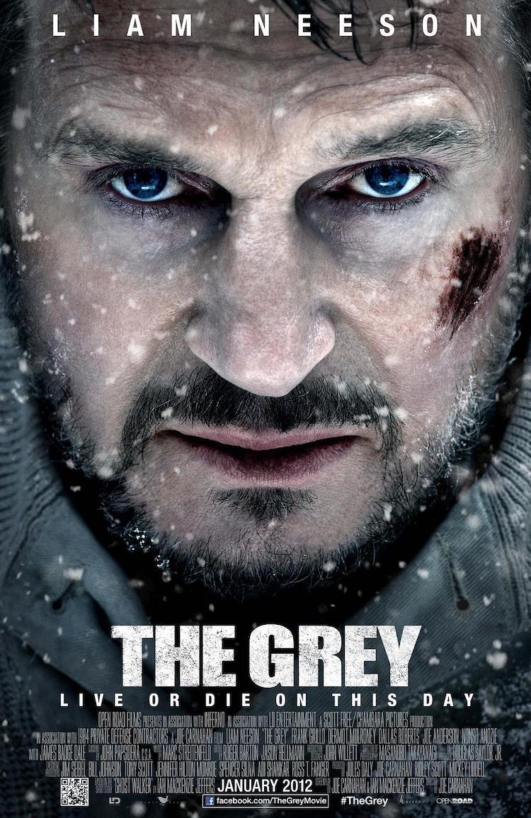 《人狼大战》电影影评:好像是对于英雄主义做了一个注解