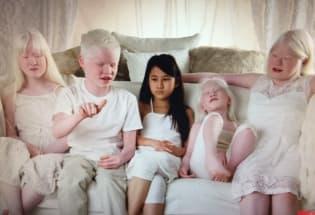 一个美国家庭养育中国孩童的经历