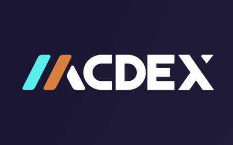 一文读懂 MCDEX V3:用集中的 AMM 机制重塑去中心化衍生品