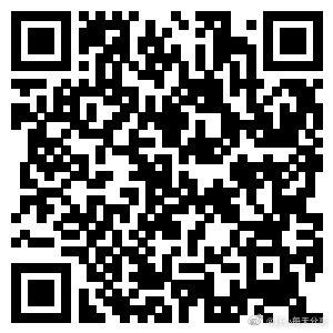 【联通】 红包大作战有机会中视频会员月卡