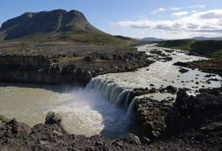 【图集】变化中的冰岛