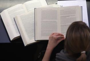 六一书单:提升孩子自驱力与自信心的22本书