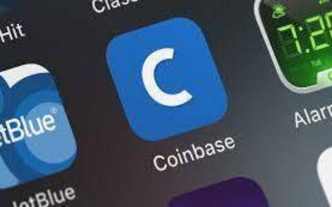 """Coinbase直接上市成功了,但加密资产行业""""真正的危险""""还未到来"""