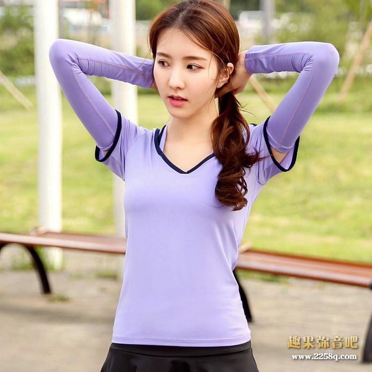 Women-s-Sports-Jersey-Shirt-short-Sleeve-Outdoor-T-shirt-Cool-back-design-Gym-Yoga-Top.jpg_960x960.jpg