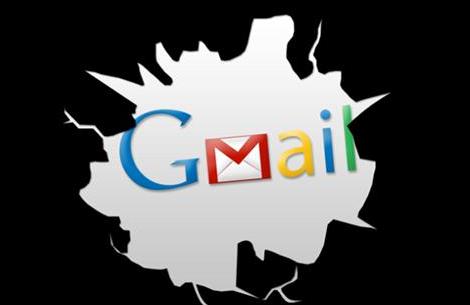 国外调查赚钱网站注册需要哪种邮箱地址