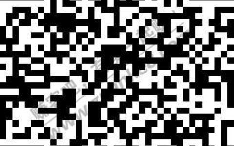 浙江中国银行1分钱抽华为手机、微信消费券。大概率人人有份