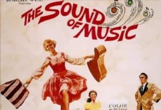 《音乐之声》背后的历史