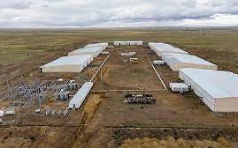 """挖矿电力征税 哈萨克斯坦还是矿工眼里的""""香饽饽""""吗?"""