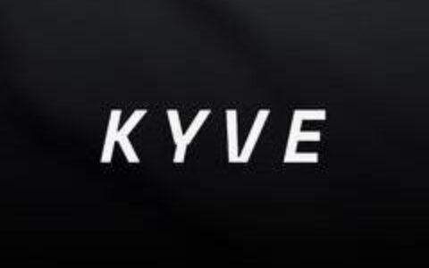 五分钟读懂 KYVE:基于 Arweave 的跨链存储中间件